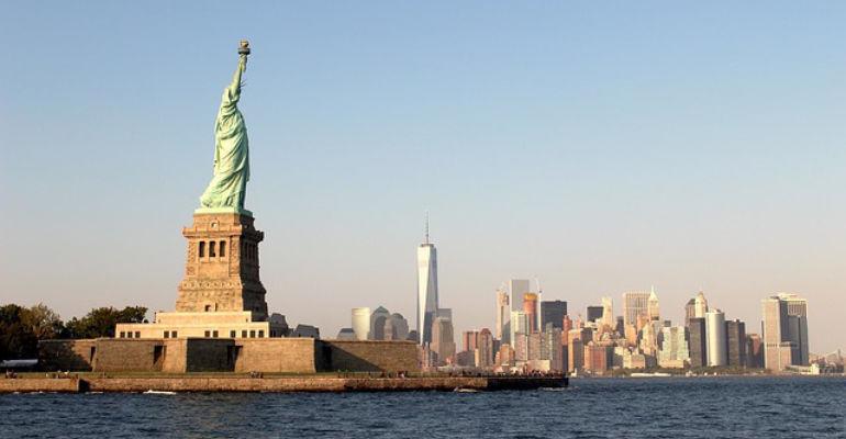 Voyage aux États-Unis: quelques bonnes raisons de s'y lancer