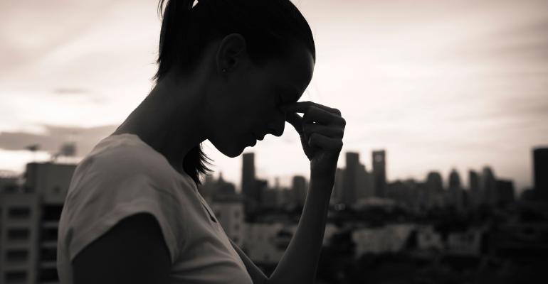 La dépression : comment reconnaître les signes ?