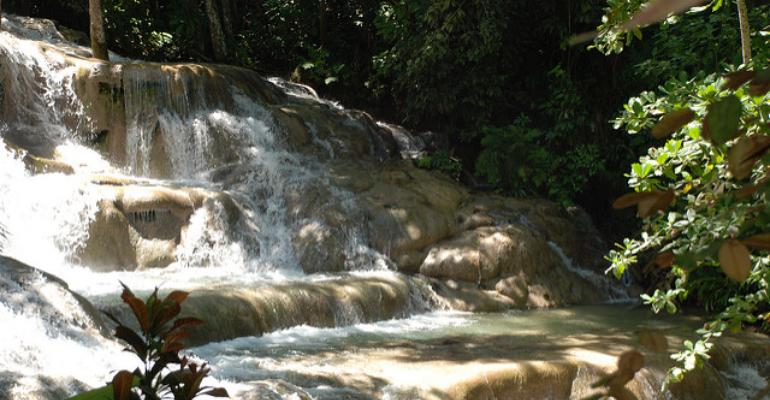 Voyage en Jamaïque: à la découverte de 2 lieux d'intérêts incontournables