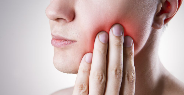 Les différentes méthodes pour soulager un mal de dent