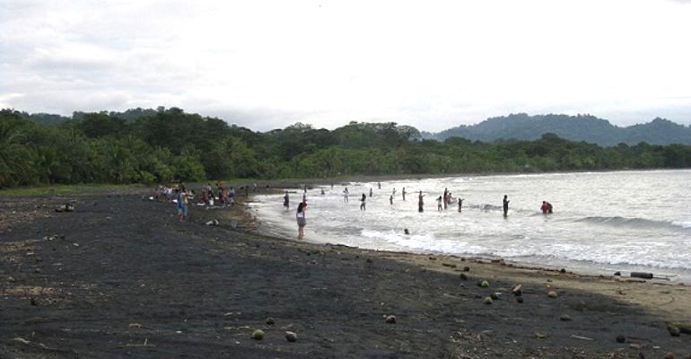 Voyage au Costa Rica, les endroits à ne pas rater pour des visites en famille
