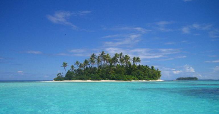 Quelques conseils pour visiter l'île de Raivavae en famille