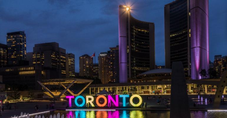 Top 3 des attractions à visiter en famille à Toronto
